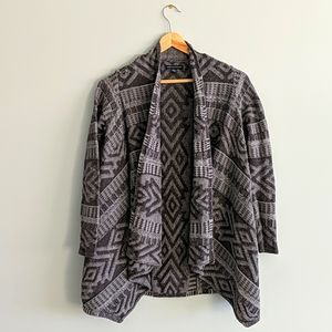 2 for $20! American Eagle open front cardigan